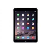 Apple iPad Air Wi-Fi + Cellular 32 Go gris Retina 9.7