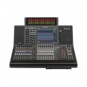 Mixer digital Yamaha CL 1