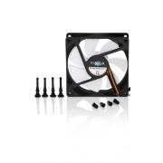 Fractal Design Silent Series R2 92mm Cooling Fan FD-FAN-SSR2-92