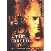 Shield - Complete First Season