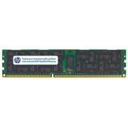 Memorie Server HP 647897-B21 1x8GB, DDR3, Dual Rank x4, 1333MHz, CL9