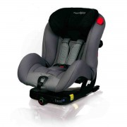 Silla de Auto Beat fix Casualplay Grupo 1-2