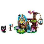 Legoâ® Elves Scoala Dragonilor Din Elvendale - 41173