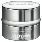 La Prairie Anti Aging Neck Cream, Starostlivosť o dekolt a krk - 50ml