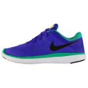 Adidasi alergare Nike Flex 2016 Run pentru baietei
