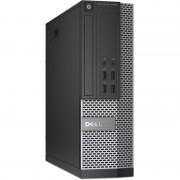 Dell OptiPlex 7020 SFF 8Go 500Go