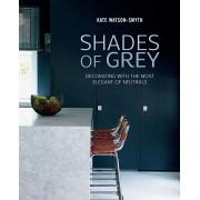 Shades of Grey(Kate Watson-Smyth)