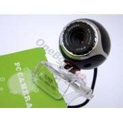 Камера за компютър, Лаптоп с микрофон Web Mod:002