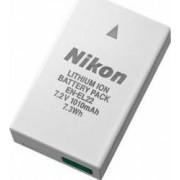 Acumulator Nikon EN-EL22