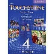 Touchstone Level 4 DVD