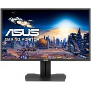 "ASUS LCD 27"" MG279Q IPS WQHD HDMI/MHLx2, DP, Mini DP, USB zvučnici, gaming model"
