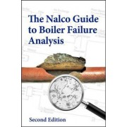 Nalco Water Guide to Boiler Failure Analysis by Nalco Chemical Company
