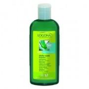 Logona Daily Care Bio Aloe & Verbéna testápoló - 200 ml
