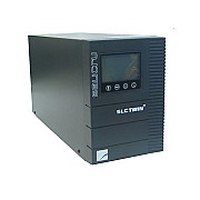 Salicru SLC 700 TWIN