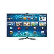 "Smart TV LED Samsung UE55ES7000 3D 55"" 1080p (Full HD)"