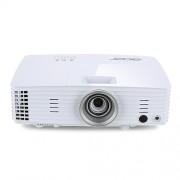 Videoproiector Videoproiector Acer H6518BD, 3200 ANSI, Full HD, Alb