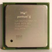 Procesor Intel Pentium 4 1.6 GHz SL668