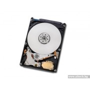 "HDD 2.5"", 1000GB, Hitachi Travelstar 5K1000, 5400rpm, 8MB Cache, 9.5mm, SATA3 (HIT-HTS541010A9E680)"