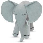 tomafo soft toys standing elephant