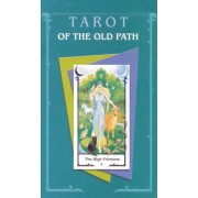 Tarot of the Old Path Deck