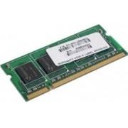 Memorie Laptop Kingston 8GB 1600MHz DDR3L CL11