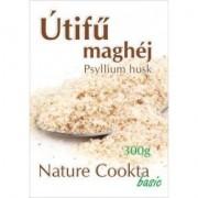 Nature Cookta Útifű maghéj liszt - 250g