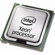 Procesor Server Intel Xeon E5-2630v3 2.4GHz Socket 2011-3 box