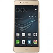 P9 Lite Dual Sim 16GB LTE 4G Auriu 3GB RAM Huawei