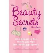 The Beauty Secrets Handbook by Esme Floyd