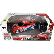 Maisto Tech 81161 - Monster Drift con control remoto