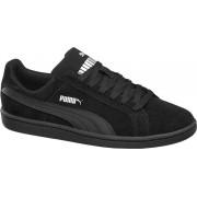 Puma Sneaker SMASH SD