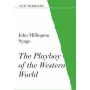 The Playboy of the Western World by John Millington Synge