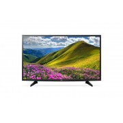 "LG 49LJ515V 49"" Full Hd Led Tv"