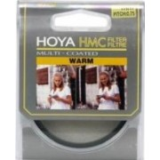 Filtru Hoya Warm HMC 62mm
