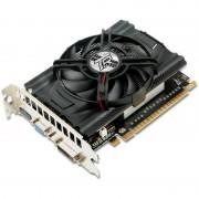 Placa video Point Of View nVidia GeForce GTX 750 Ti A1 2GB DDR5 128bit