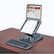 Držač za Notebook-Fellowes Professional Series-Retail