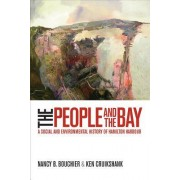 The People and the Bay: A Social and Environmental History of Hamilton Harbour
