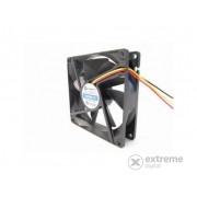 Ventilator Chieftec AF-0925S 90x25mm 3pin 1800RPM