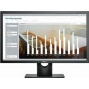 Monitor LED 24 Dell E2417H Full HD IPS