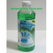 PoolTrend Herbal AlgaStop Super Aloe Vera zöld 1L P.HAA 010