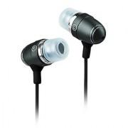 TDK 77000014603 In Ear Headphones Grey