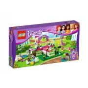 LEGO Friends 3942 - Feria de Mascotas en Heartlake City