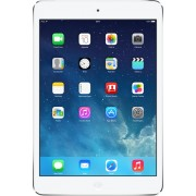 Apple iPad Mini 1Gen - 4G - Wit/Zilver - 16GB - Tablet