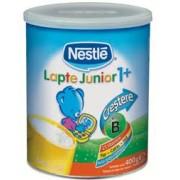 Nestle Lapte Junior 1+ - 400g