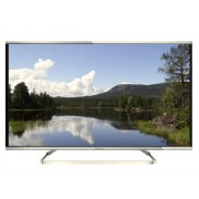 PANASONIC TX-40AX630E 4K ULTRA HD, 3D SMART TV, Wi-Fi, Skype
