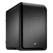 Carcasa Aerocool DS Cube Black