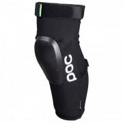 POC - Joint VPD 2.0 DH Long Knee - Protektor