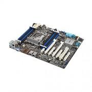 Asus z10 Pa-u8 Intel C612 PCH