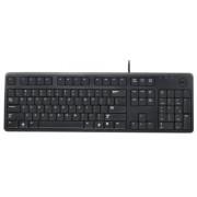 Tastatura Dell KB212-B QWERTY (Neagra)