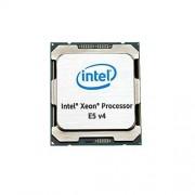 Intel BX80660E52630V4 Processeur Intel Core i5 Socket LGA2011-v3